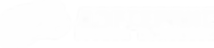 лого ДС 2.png