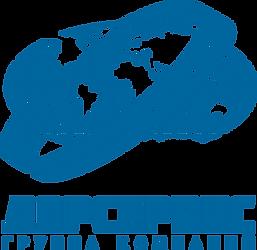 Лого ДС 3.png