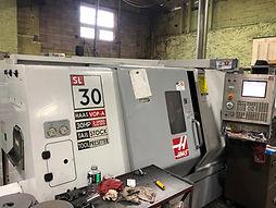 Haas SL30.jpeg