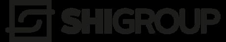 SHI_Logo_Black Kopie.png