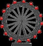 Logo EUCO