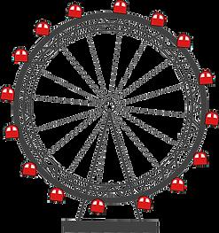 Logo EUCO.png