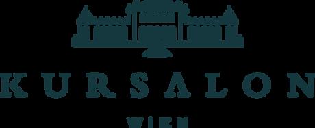 RZ_Kursalon_Logo_druck_dunkelblau.png