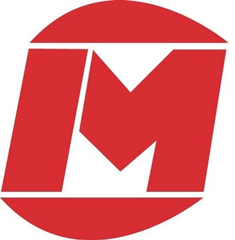 Calumet Machine Logo