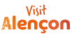 logo_visit_alencon_degrade.png