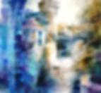 1389,_briante_,_les_douves_oubliées,_oct