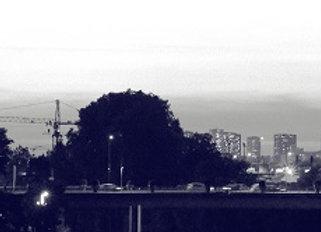 Skyline V