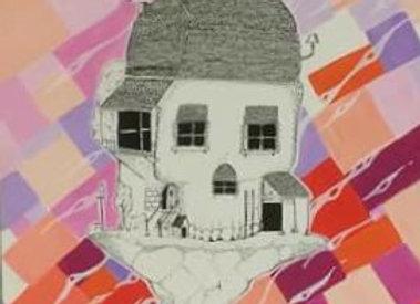 Vanity house