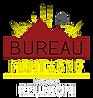 Bureau-Montagne.png