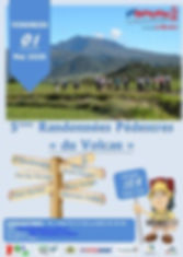 AFFICHE RANDOS VOLCAN 2020_miniature.jpg