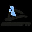 logo_guidetti_bleu2.png