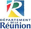 logo_reunion_974.jpg
