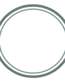 Duplo Circle Line