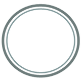 Double Line Circle