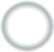 Cercle Double ligne