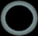 Doppia linea Circle