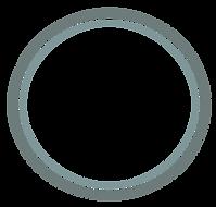Double Line Kreis