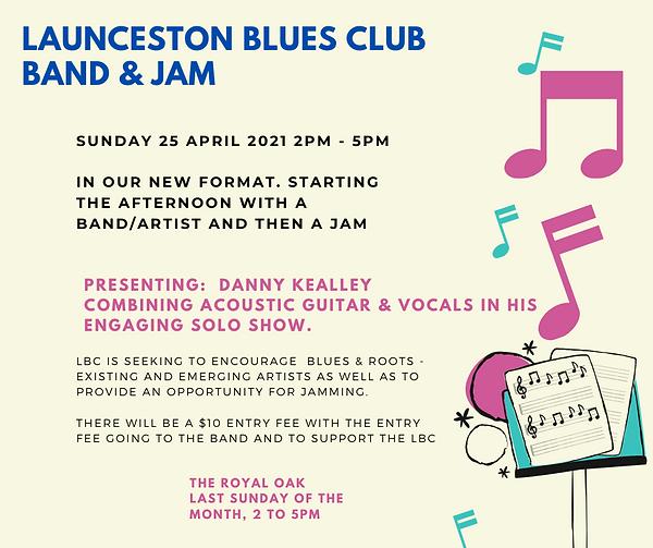 Copy of Launceston Blues Club.png