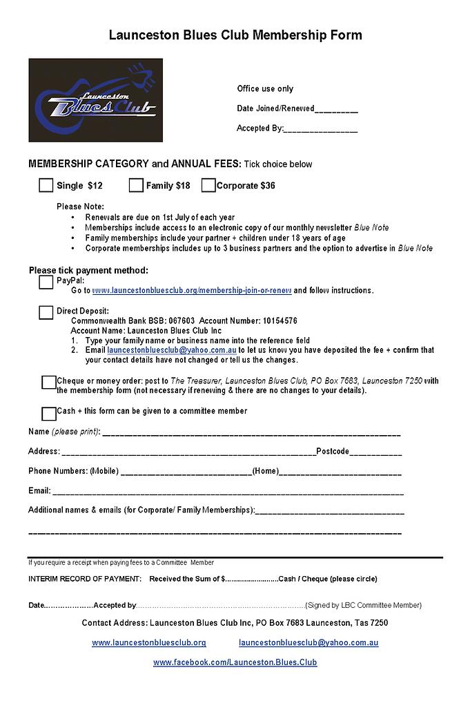 LBC membership form.png