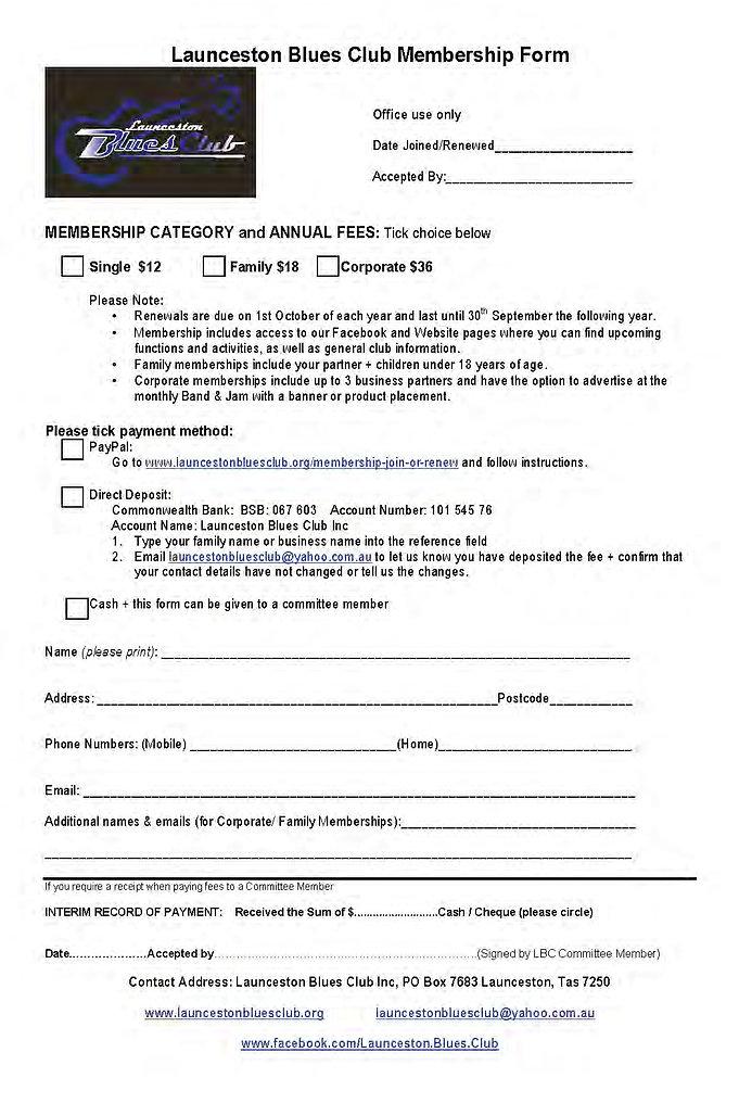 Membership Form 2021.07.20 v2.jpf