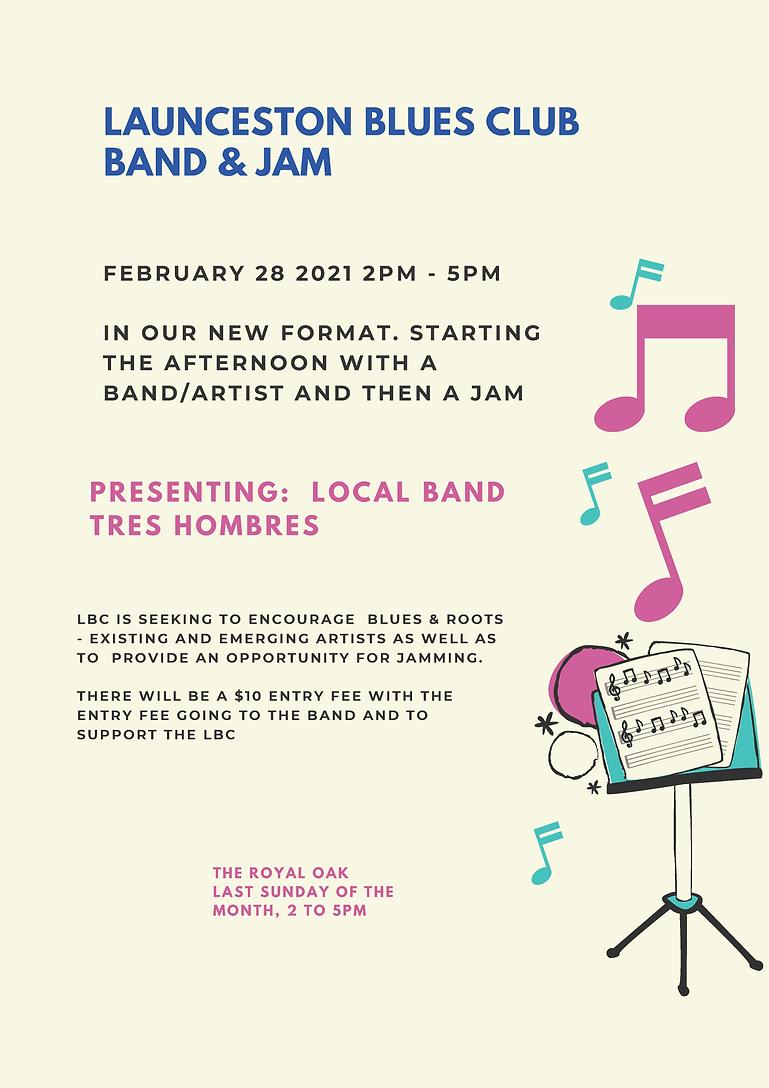 LBC Band & Jam Feb 21.png