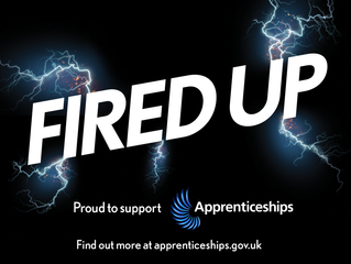 National Apprenticeship Week