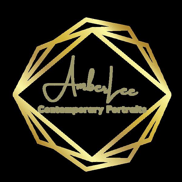 AmberLee-4.png