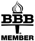 bbb_Logo02-853x1024.jpg