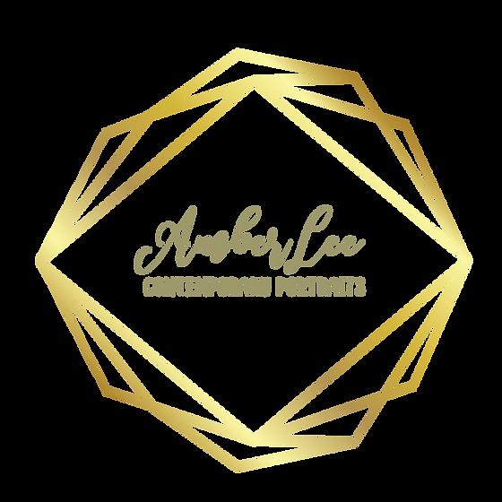 AmberLee-7.png