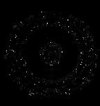 MemberBadge2018-trns.png