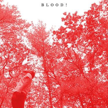 Blood! (Official DSP Artwork).jpg