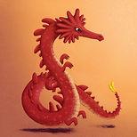 dragon5.jpg