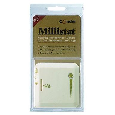 Condar Millistat Themostat