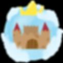 le-petit-royaume-fond-neutre.png