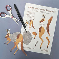 Make-your-own-kangaroo-collage-square.jp