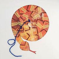 Coiled-snake-LoveFromAustralia-01.jpg