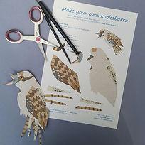 Make-your-own-kookaburra-image-landscape