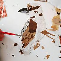 Kookaburra-inthemaking3.jpg