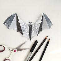 Make-your-own-bat-image.jpg
