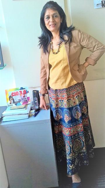 rajal-skirt-standing (3).jpg