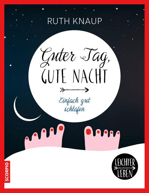 cover_einfach_besser_schlafen_72dpi.jpg