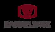 Barrelwise logo