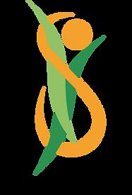 Logo Sandy Senel.png