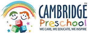 Cambridge Preescolar