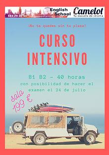 curso intensivo corregido_page-0001 (2).