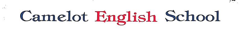 Camelot English School, Academia de Inglés