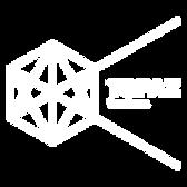 topaz-logo-blanco.png