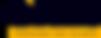 logo-unid-67.png