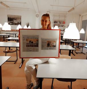De Huiswerkplek in de IJssel- en Lekstreek