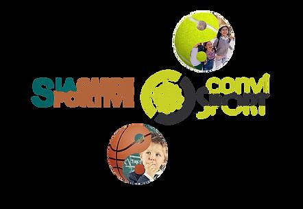 logo garde sportive.png